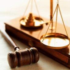 דיקלה עקנין שרעבי משרד עורכי דין