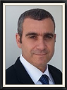 """עו""""ד יגאל דנינו"""