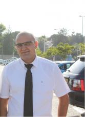 """עו""""ד אחמד אבו בכר"""