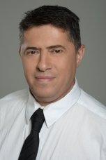 """ד""""ר אלון קורן-מידן"""